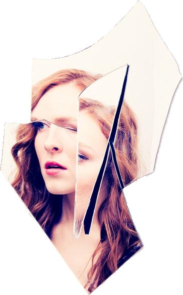 calvizie femminile percezione di se