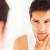 Consigli per avere capelli sani