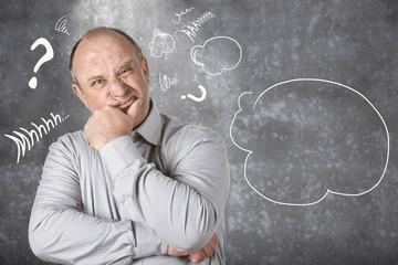 Cosa Vuol Dire Alopecia Androgenetica?