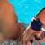 Nuoto dopo il trapianto dei capelli
