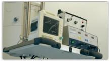 Trapianto Capelli HSD: Monitoraggio