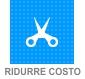 Come ridurre i costi del trapianto capelli