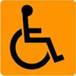 Trapianto HSD - Servizi disabilità